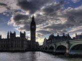 イギリスの日本人留学生~ロンドンで迎えた平成~その3