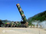 朝日、中国ミサイルの脅威報道