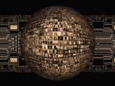 情報銀行の鍵「情報利用権」