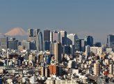 東京都、ほど遠いスマート化 東京都長期ビジョンを読み解く!その67