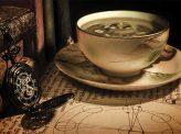 英国の紅茶から見る食と歴史