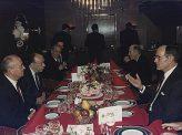「東西冷戦の終わり」の真実 平成時代の世界 1