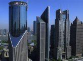 中国の目をみはる膨張ぶり 平成時代の世界2