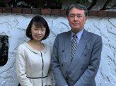 「皇室中心の文化立国へ」関東学院大学君塚直隆教授