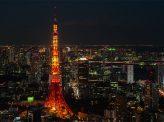 日本経済衰退と国際情勢緊迫  平成時代の世界3