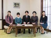 悠仁親王の帝王学は京都と世界で