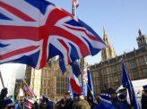 離脱論と「孤立主義の伝統」 EUと英国の「協議離婚」1