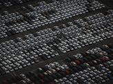 日米自動車問題の偽ニュース