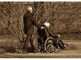 令和の課題は人口減と高齢化