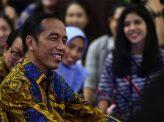 混迷、インドネシア大統領選