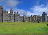 宗教改革が宗教対立へ 悲劇の島アイルランド その1