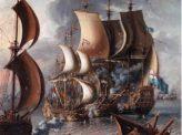 宗教改革と「海賊国家」  悲劇の島アイルランド その2
