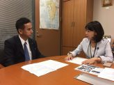 「W選は95%ない」公明党幹事長代理 遠山清彦衆議院議員