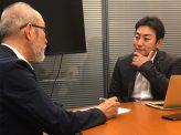 NHK受信料半額全世帯徴収 中谷一馬衆議院議員