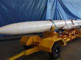 改良型も不首尾なASM-3