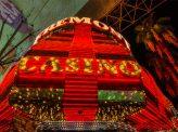 カンボジア中国カジノ閉鎖へ