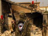 仏人IS戦闘員死刑判決で論議