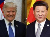 米中衝突、核戦力にまで及ぶ