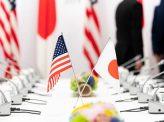 嘲笑された日本の小切手外交  集団的自衛権の禁止とは 2