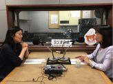 「日韓関係は八方ふさがり」東洋大学国際学部教授横江公美教授