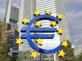 統一通貨ユーロが持つ意味(上)今さら人に聞けないブレグジットその7