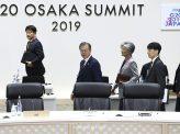 対韓輸出優遇見直しの理由(下)欧米の人種関係に害