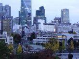 まだ必要?都心の超高層ビル その1 東京都長期ビジョンを読み解く!その74