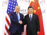 北東アジア情勢は日米関係をどう変えるか その3 米中対決の深層~国際秩序と価値観戦い~