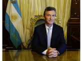 アルゼンチンにデフォルト再来懸念