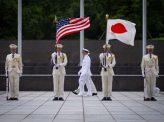 北東アジア情勢は日米関係をどう変えるか その4 日米同盟の重み