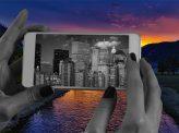まだ必要?都心の超高層ビル その3 東京都長期ビジョンを読み解く!その76