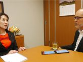 「北朝鮮:もうディールするしかない状況」松川るい参議院議員