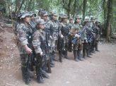 コロンビア和平合意崩壊の恐れ