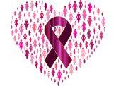 福島県いわき市の乳がん診療