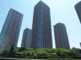 超高層ビルはこれ以上必要か?その4~東京都長期ビジョンを読み解く!その77