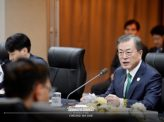 日韓GSOMIA破棄計画 周到な準備