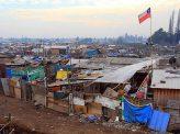 チリ、APEC開催断念のわけ