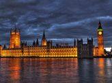 12月12日総選挙へ ブレグジットという迷宮 最終回