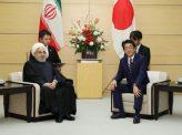 イラン発火点の世界大激動も【2020年を占う・中東】