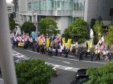 ネトウヨの新呼称、ネット右派