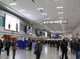 比、新型ウィルスで中国人観光客強制送還