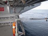 なぜ進まぬ迎撃魚雷の実用化