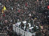 米イラン対立大戦争に至らず
