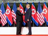 米の対北交渉の失敗、明らか