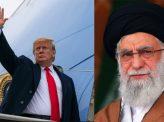 米国がイランに勝てないわけ