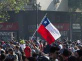 反政府デモ拡大・左翼結集【2020年を占う・中南米】