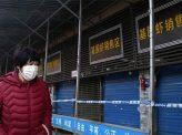 新型肺炎、お粗末な中国の対応