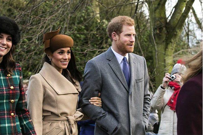 英国民と女王のトラウマ(上)何が違う?日本の皇室と英の王室 その2 ...