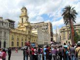 新型ウイルス中南米経済直撃