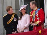 「高貴な方々」も大変なのだ どこが違う?日本の皇室と英の王室 最終回